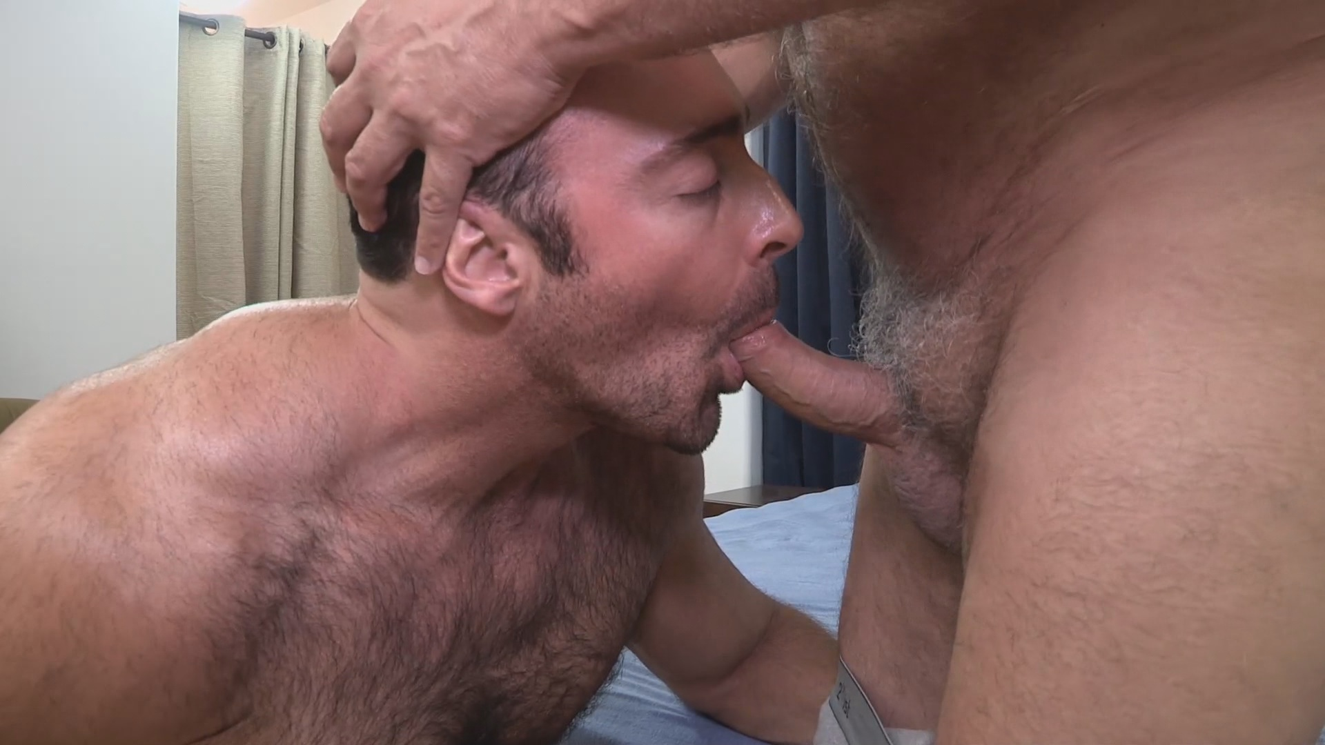 Jake Cruise Media Presents Men In My Bed 2